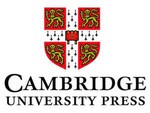 Manuscript accepted as book chapter for publication in Cambridge Elements in Perception !